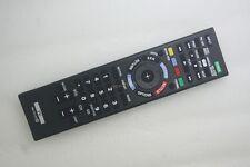 New Remote Control For Sony TV KDL-48W590B KDL48W590B KDL-48W600B Replacement