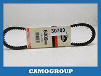 Belt Transmission Trapezoidal V-Belt VW Golf Passat Polo Ford Galaxy 6309MC