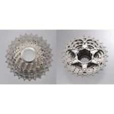 Shimano CS-7900 Dura-Ace 10-speed cassette 11 - 28T