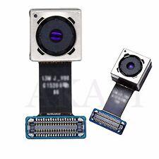 ORIGINALE FOTOCAMERA POSTERIORE RETRO Principale Modulo di ricambio per Samsung Galaxy J5 2015