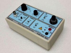 Digitimer DS2A Isolated Voltage Stimulator / Stimulus Isolator