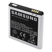 Samsung Galaxy S2 1850mAh Battery GT-I9210T I9210 EB-L1D7IBA BU