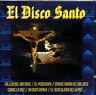 """MUSIC OF VENEZUELA - """"El Disco Santo"""" New CD * Karina, Guillermo Davila, etc."""