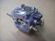 Stihl TS400 Concrete Cutoff Saw Carburetor Assembly Fits TS400 Stihl cutoff saw