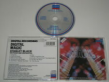 STANLEY BLACK/HIS PIANO AND HIS ORCHESTRA(LONDON 800 089-2) CD ALBUM