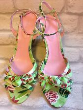 Wedge Ankle Strap Sandals & Beach Shoes for Women NEXT