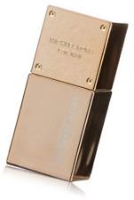 Michael Kors Rose Radiant Gold Parfum 30 ml