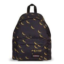 Sac À dos Eastpak 24 L avec Doublure Banane par Andy Warhol