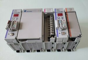 Allen-Bradley  1769  SDN OW8 PA2 Supply  *LOT