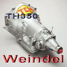 TH350 Automatikgetriebe 311000 Camaro Corvette Chevrolet Impala Bel Air Pick Up