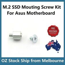Motherboard Components in Compatible Motherboard Brand:For ASUS | eBay