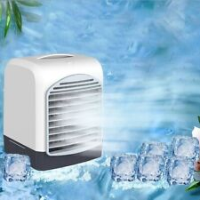 Arctic Portable Air Conditioner Mini USB Air Cooler Air Conditioners Fan Cooling