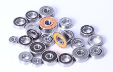 ARRMA Nero Ceramic Ball Bearing Kit by ACER Racing