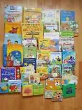 kinderbücher kleinkinder paket