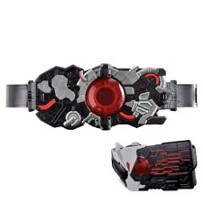 PSL Bandai Kamen Rider Zero-One DX Ark Driver Belt from Japan Masked Rider