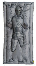 Adult Inflatable Han Solo In Carbonite Costume Adult One Size Unisex