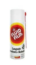FLUID FILM AS-R Korrissionsschutz Sprühdose 400ml