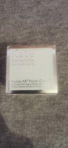 kate somerville peptide K8 Power cream. Advanced anti-aging moisturiser 30 ml