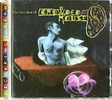 CROWDED HOUSE - Very best of (The) - CD Album