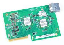 FUJITSU s26361-f3331-l1 a3c40093868 Quad Port Gigabit Scheda di rete server blade