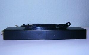 DELL Soundbar AX510, für die meisten DELL UltraSharp und Professional