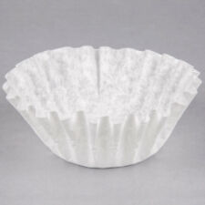 100 Bunn 12 Cup Coffee Filters  Free Shipping US only