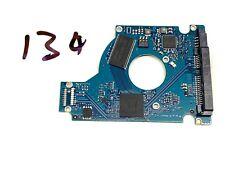 PCB SEGATE 500GB ST9500325AS 9HH134-287 0003SDM1 100536286 REV E 100536284