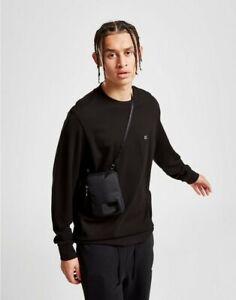 Calvin Klein Phone Cross Body Bag | New w/Tags | Top Quality Item & Brand