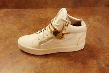 60ab23a00508a Giuseppe Zanotti Men's Shoes for sale   eBay