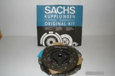 Genuine SACHS Clutch kit - Honda Civic,Integra,Jazz - Rover 213 - 3000213001