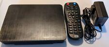 Western Digital 1TB TV Live Hub Media Center Model WDBABZ0010BBK-01