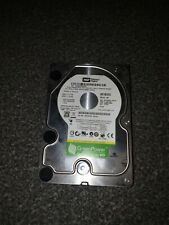 "Western Digital WD Green power 1tb Internal,8.89 cm (3.5"") (WD10EVVS)"