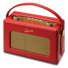 Roberts Vintage Radios
