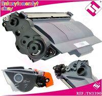 Toner Black TN3390 Compatible For Printers Nonoem Brother Doesn'T Original