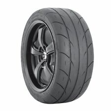 Mickey Thompson 90000024550 ET Street S/S P275/50R15 Tire; SE: 26x11.50R15