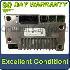 2013-2015 Ford F150 OEM Radio Block Sync 2 Module WITH NAVIGATION