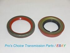 Front Pump Body & Extension Housing Seal Kit--Fits Ford AOD/ FIOD Transmissions