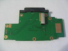 Asus K50IJ Series Media Card Reader Board 60-NVKCR1000-D03 (M25-21)