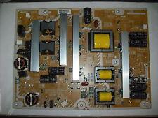 PANASONIC  TC-P60ST50    POWER SUPPLY (N0AE6K00012)