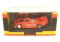 Porsche 956 B (Jägermeister) No.19 Winner 1000km Imola 1984 (H.-J. Stuck -  ...