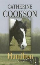 (EX-LIBRARY) Hamilton (Basic) Cookson, Catherine 0786292725