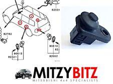 Puerta Interruptor Luz De Cortesía Interior Para Mitsubishi Montero Shogun MK4