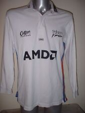 England Premiership Clubs Memorabilia Rugby Union Shirts