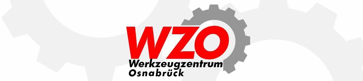 WerkzeugZentrumOsnabrück