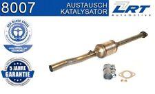 Katalysator VW Touran 1.6 FSI 85kw BAG, BLP, BLF LRT-8007 inkl. Einbausatz