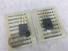 MOTOROLA M226 Transistor, Lot of 2, NEW Sealed, Free Shipping