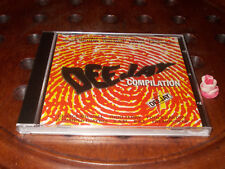 DEEJAY COMPILATION 1996  Cd ..... New