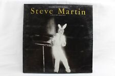 Steve Martin A Wild and Crazy Guy HS 3238 Vintage Vinyl Record 1978 LP