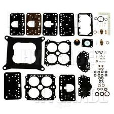 Carburetor Repair Kit Standard 403A