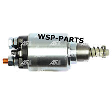 Interruptor magnético motor de arranque magnetic switch Starter 0331402007 0331402015 0331402031